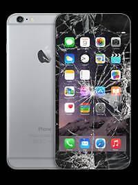 Will buy broken Iphone 5,5C,5S,6,6Plus
