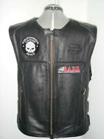 LEATHER/MOTORCYCLE  JACKETS ALTERATIONS By KIM 403-969-4422.