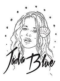 Jada Blue Boutique