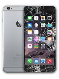 Reliable quick iphone repairs in north lakes area