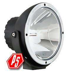Hella Predator High Boost iX XGD Spread Beam Driving Lamp - 12V DC - 1388
