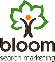 Digital Marketing Account Manager