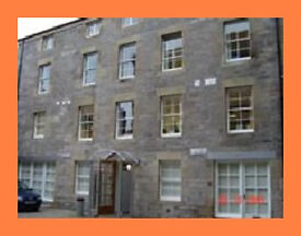 Office Space and Serviced Offices in * Edinburgh-EH1 * for Rent