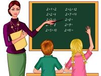 Pick n drop service for kids and ladies only.Tution,baby sitting and after school child care