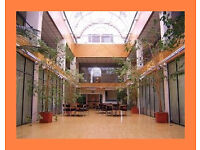 Office Space and Serviced Offices in * Dorking-RH4 * for Rent