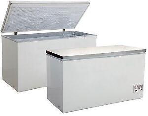 Commercial Freezer Refrigeration Ebay