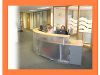 ( FY3 - Blackpool Offices ) Rent Serviced Office Space in Blackpool
