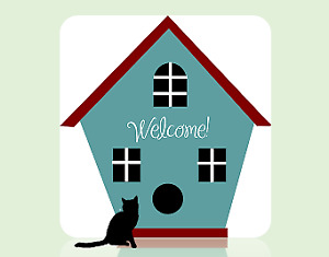 Heart & Home Pet and House Care