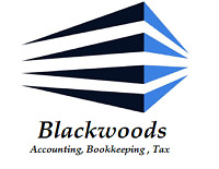 Proficient Bookkeeping Services