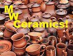 MikeWall Ceramics