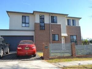 34 Rupertswood Road, Rooty Hill Rooty Hill Blacktown Area Preview