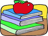 English Language Classes (ESL/EAP)