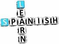 100 hours/month of Spanish lessons in exchange of accommodation