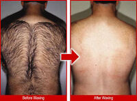 Waxing Course-This Summer Earn Extra Income $$