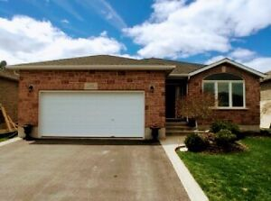 PERFECT BUNGALOW FOR YOUNG FAMILY OR RETIREE ON APOLLO TERRACE
