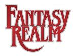 fantasyrlm