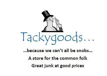 tackygoods
