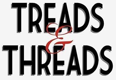 JBiz Threadz n Treadz