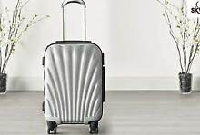 Lage Luggage -Shell -used once Moorabbin Kingston Area Preview