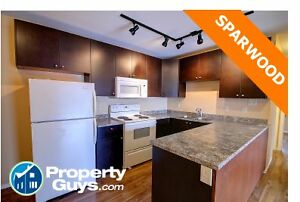 Sparwood - Condo for Sale
