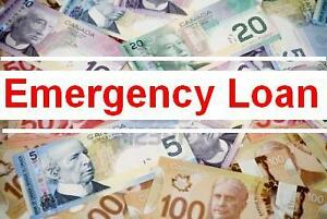 Emergency Mortgage Loans and 2nd Mortgages to Homeowners