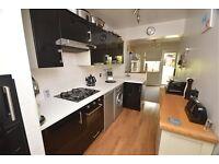 3 bedroom house in Valentines Way, Rush Green, Romford