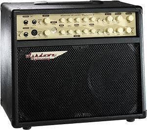 Ashdown Acoustic Radiator 2 Acoustic  Guitar Amp Cottesloe Cottesloe Area Preview