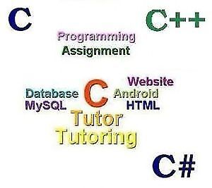 computer science tutors or advertise language lessons in  computer science assignment help c c c net sql