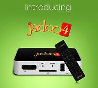 JADOO TV 4 B TV SHAVA TV AND BOL TV