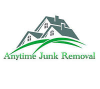Anytime Junk Removal Services