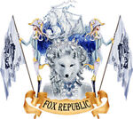 fox_republic_tshirt
