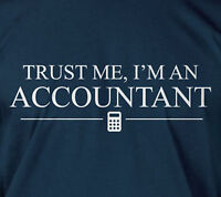 Junior Accountant Position wanted in Fredericton