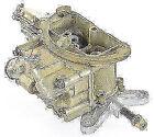Carburetors for Chevrolet Chevy II