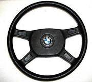 BMW E60 Lenkrad