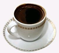 finjan Coffee reading(psychic reading)