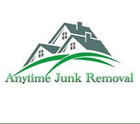 Anytime Junk Removal Services 15%OFF