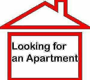 LOOKING FOR A 2 OR 3BDRM IN THE NORTHEND OF HALIFAX!!!