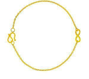 24k Gold Bracelet  Ebay. Solid Bangle Bracelets. Silicone Rubber Bracelet. Diamond Infinity Band. 3d Printed Diamond. Round Emerald. Cheap Beads Near Me. Womens Ankle Bracelets. Work Watches