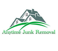 ANYTIME JUNK REMOVAL