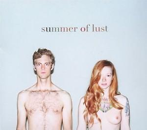 Library Voices - Summer of Lust (OVP)