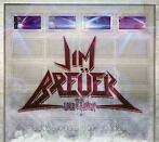 Songs From The Garage-Jim Breuer And The Loud & Rowdy-CD