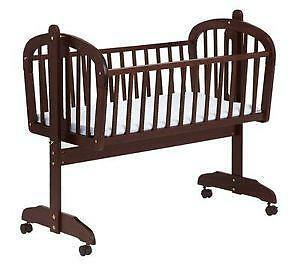 baby bed toddler cot beds ebay