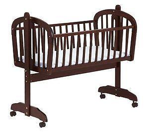 Old Baby Doll Beds