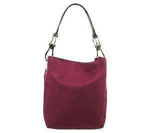 fd3f1376da5a JPK Paris  Handbags   Purses