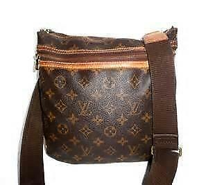f000025f94b0 Vintage Louis Vuitton  Handbags   Purses