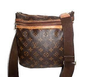 louis vuitton tote with zipper. vintage louis vuitton luggage tote with zipper s