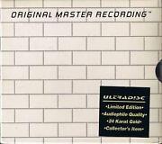 Pink Floyd MFSL