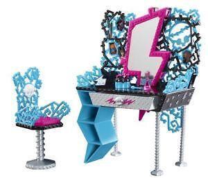 OOAK Monster High Doll House
