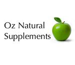 oz_naturalsupplements