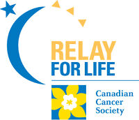 Relay for Life 2nd Annual Garage Sale!